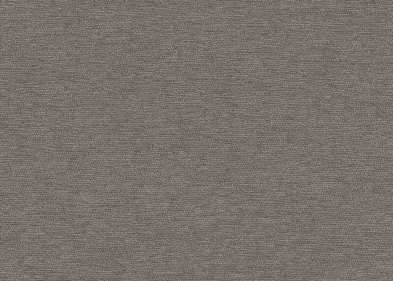 Jaxston Pewter Fabric by the Yard