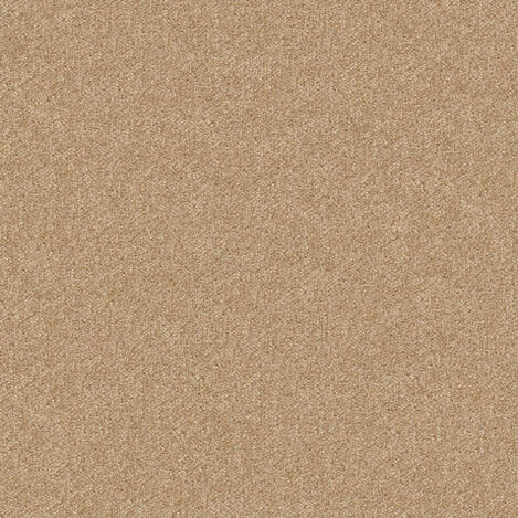 Dayton Straw Fabric By the Yard Product Tile Image 32041