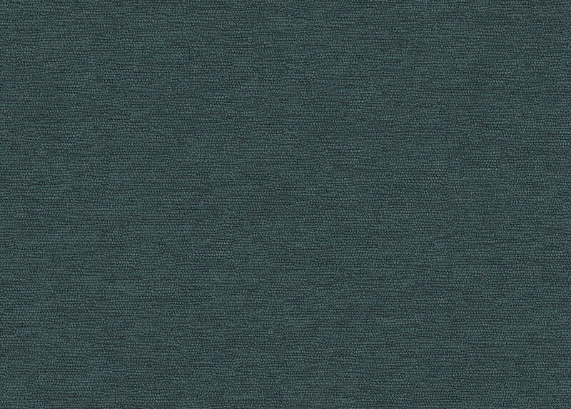 Jaxston Teal Fabric