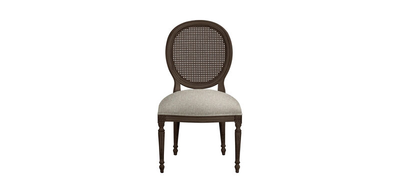 Chrystiane Side Chair