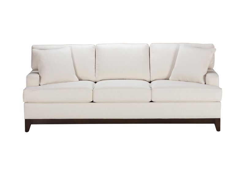 Arcata Sleeper Sofa