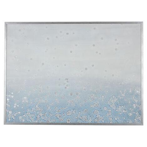 Pale Blue Mist Product Tile Image 075082