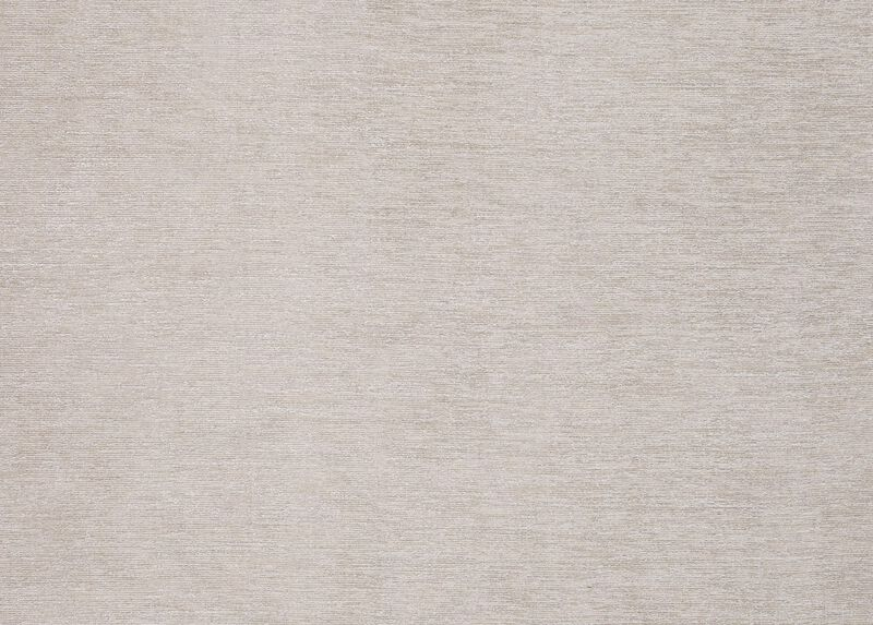 Clyne Gray Fabric ,  , large_gray