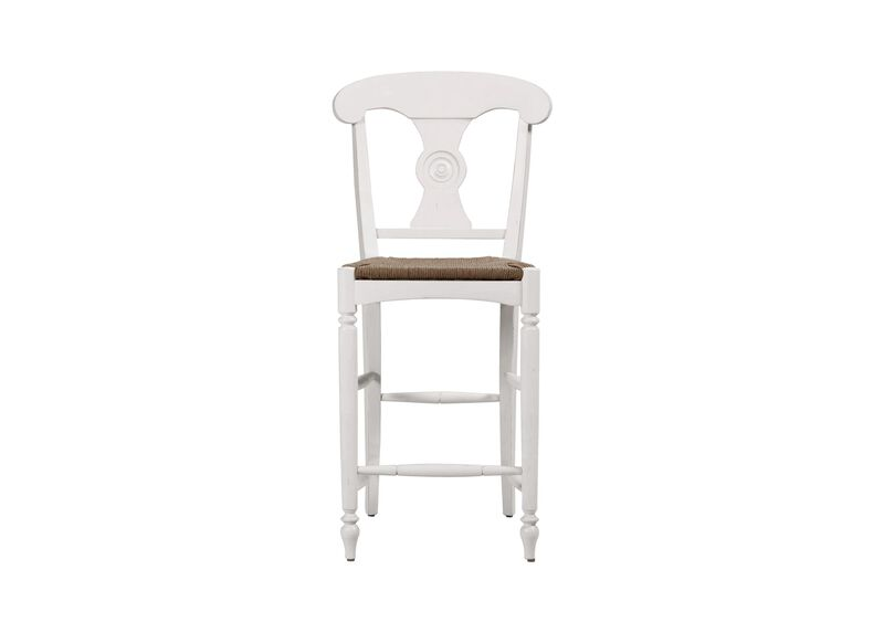 Caroline Counter Stool