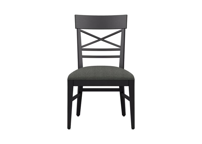 Blake Side Chair