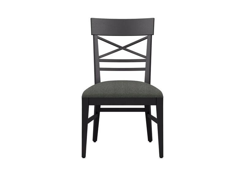 Blake Side Chair ,  , large_gray