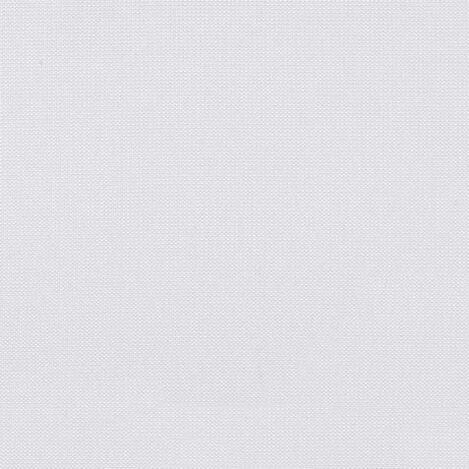 Ledley White Fabric ,  , large
