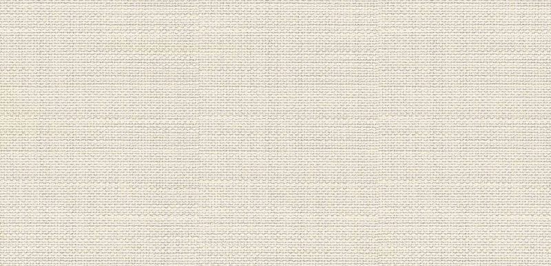 Springer White Swatch
