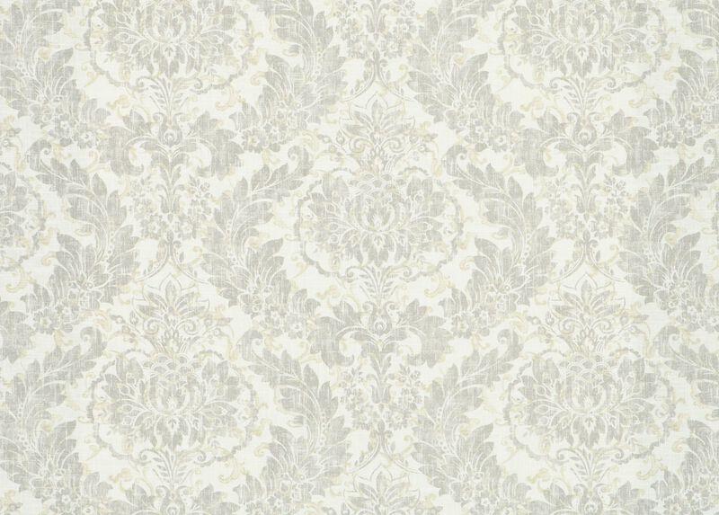 Lainey Smoke Fabric