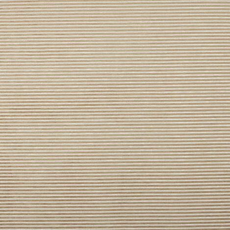Melina Gold Fabric ,  , large