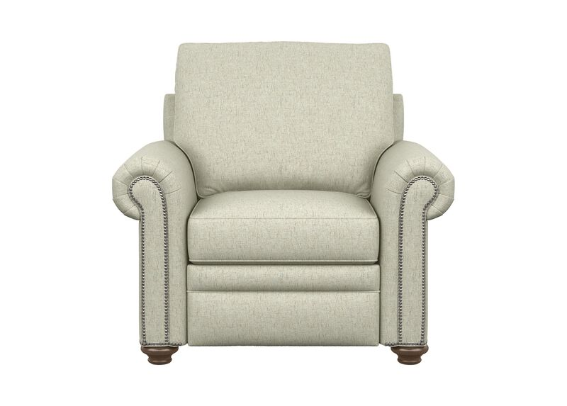 Conor Chair