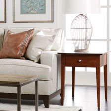 ... Large Rowan End Table , , Hover_image