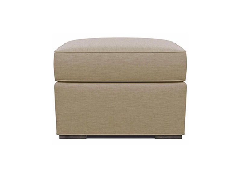 Meeting Place Ottoman ,  , large_gray