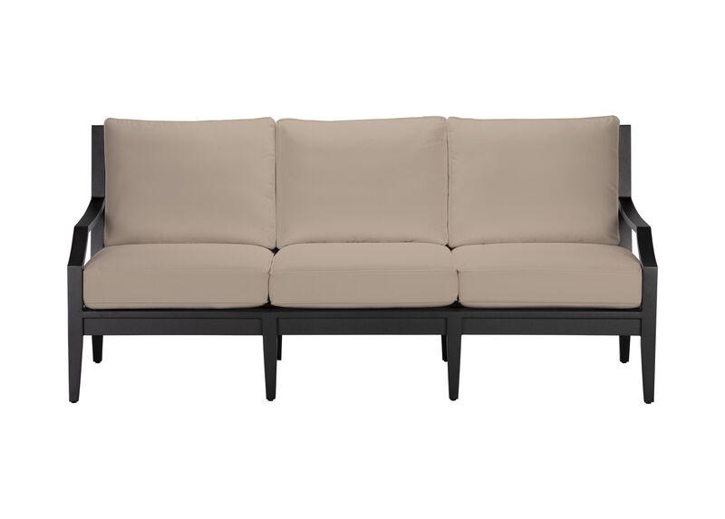 Nod Hill Sofa