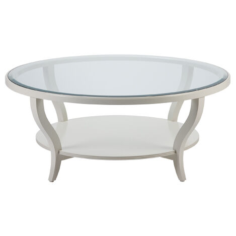 Cirque Coffee Table, Ascot ,  , large