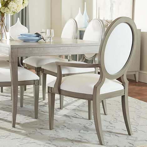 Lindsay Armchair Product Tile Hover Image 207729