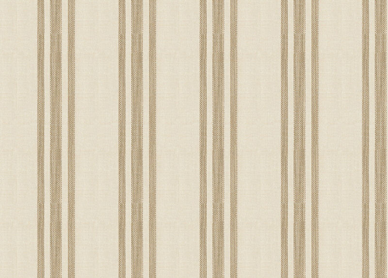 Arbor Sand Fabric by the Yard ,  , large_gray