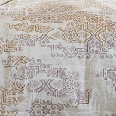 Arcelia Printed Duvet Cover and Shams ,  , hover_image