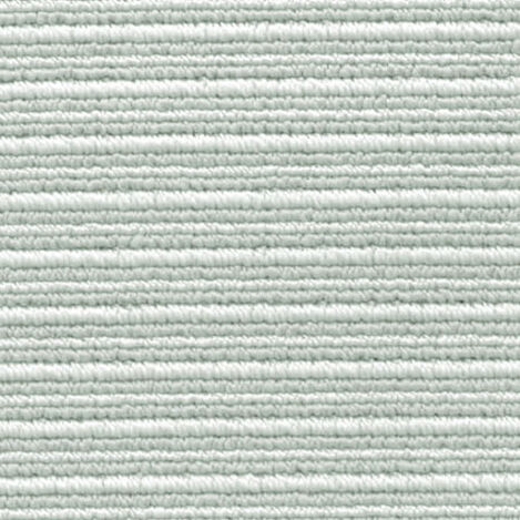 Ridgevale Indoor/Outdoor Rug Product Tile Hover Image 047169