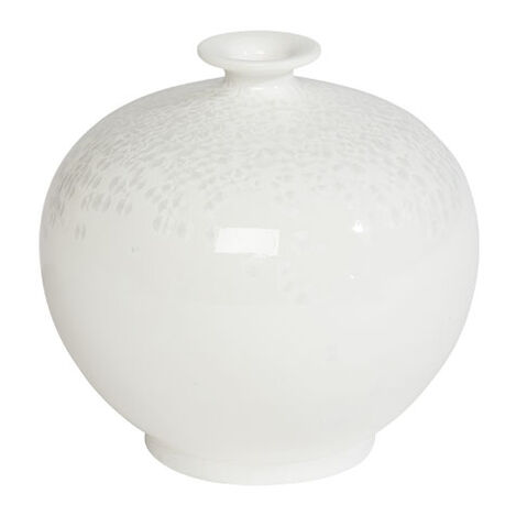 Anna Small Round Vase Product Tile Image 431879