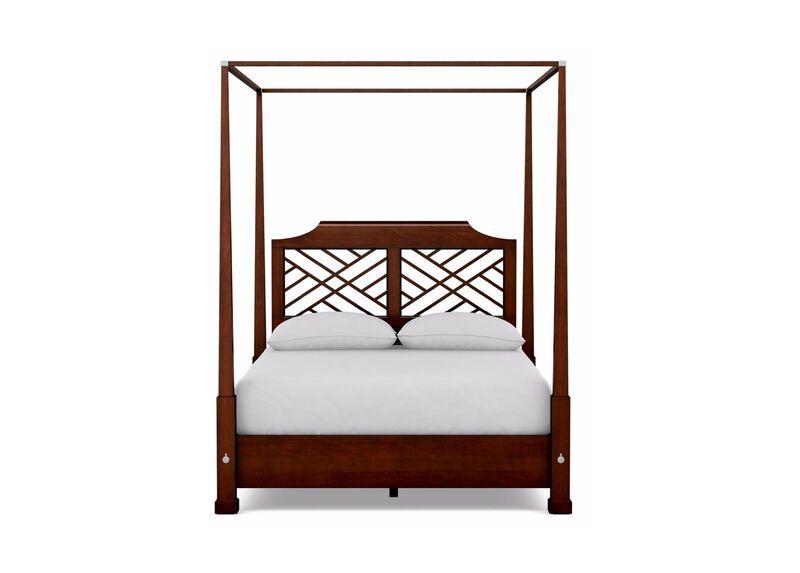 Hayward Bed ,  , large_gray