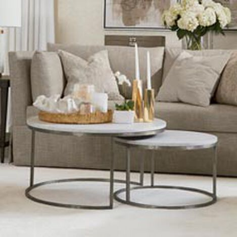 Coffee Tables   Large & Small Coffee Tables   Ethan Allen
