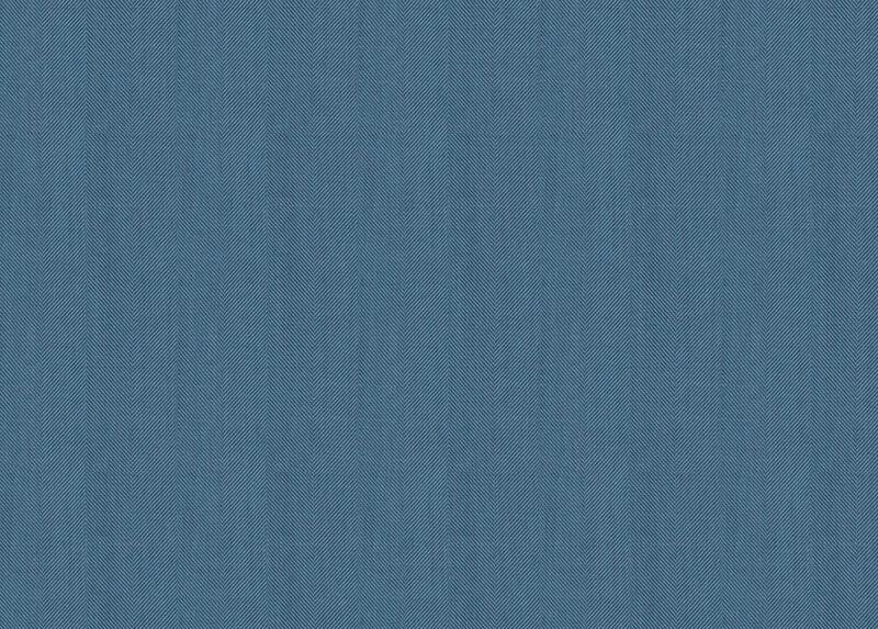Boone Chambray Fabric