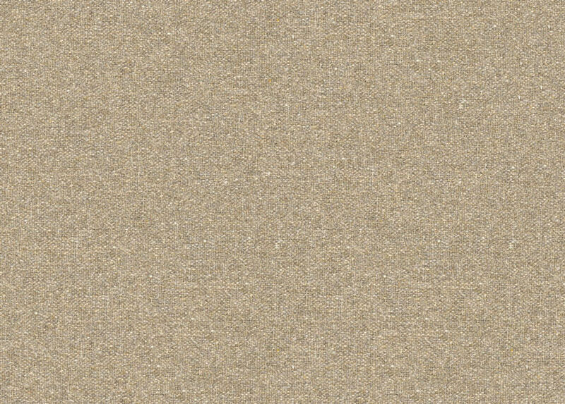 Emaline Hemp Fabric