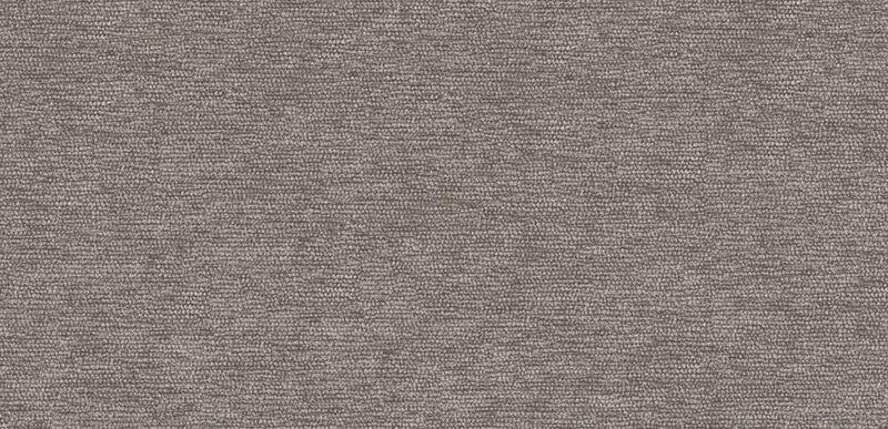 Jaxston Gray Fabric By the Yard