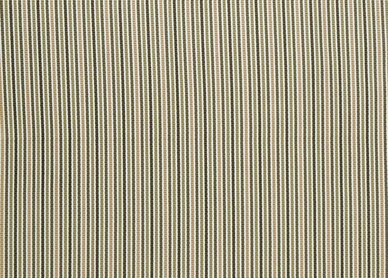 Alton Blush Fabric