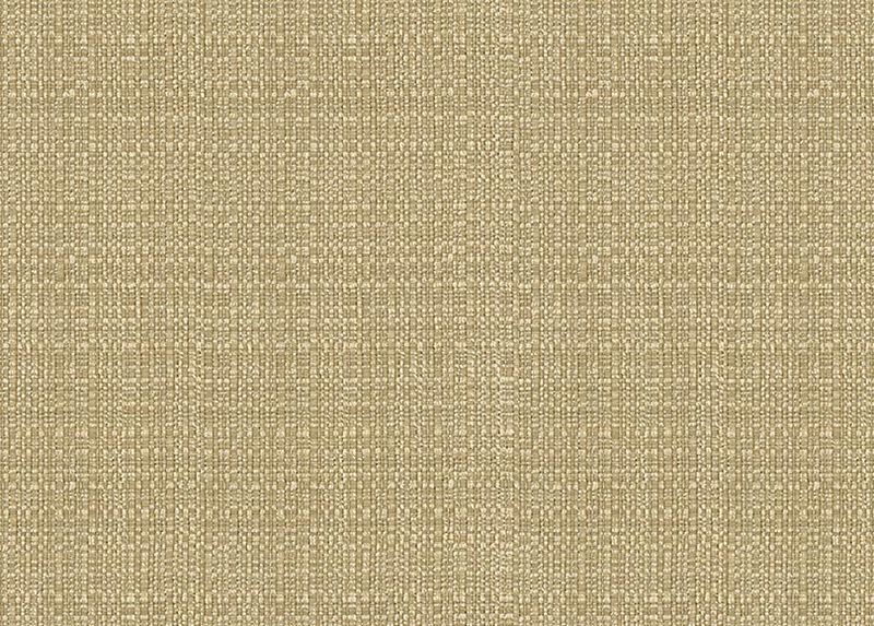 Carver Linen Fabric by the Yard