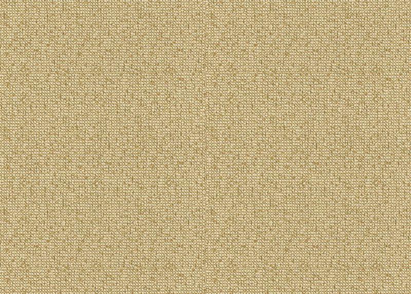 Walden Vanilla Fabric by the Yard