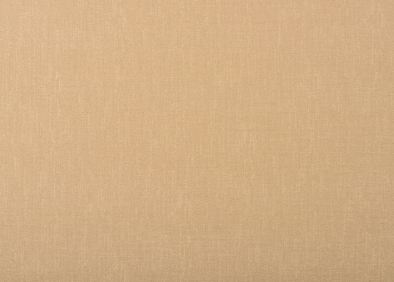 Colback Oatmeal Fabric at Ethan Allen in Ormond Beach, FL | Tuggl