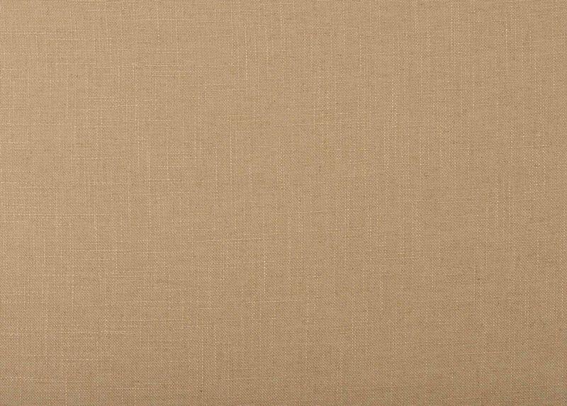 Fonte Linen Fabric ,  , large_gray