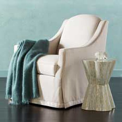 Sage Small Swivel Chair Product Tile Hover Image 207937