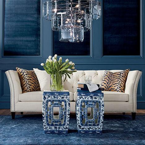 Shelton Grand Sofa Product Tile Hover Image shelton_grand