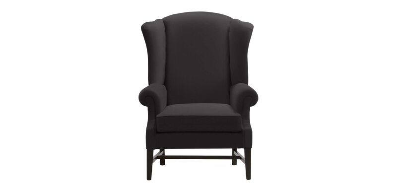 Skylar Wing Chair