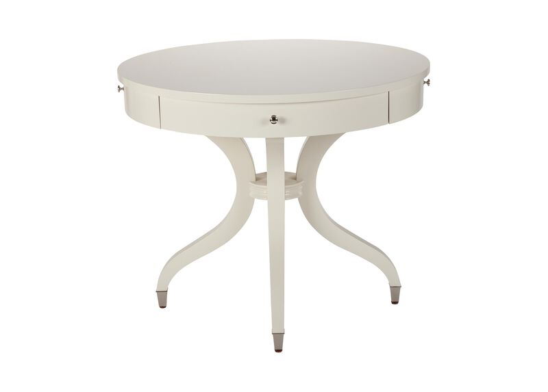 Wilshire Table ,  , large_gray
