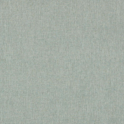 Savile Fabric Product Tile Image G32