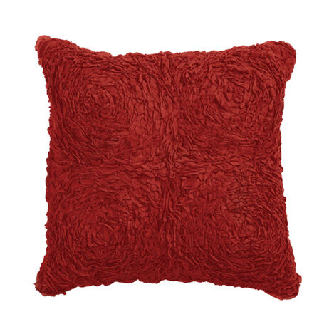 Really Ruffle Pillow ,  , large