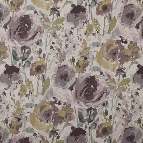 Harper Garden Fabric ,  , large