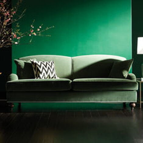 Oxford Sofa, Kent Emerald ,  , hover_image