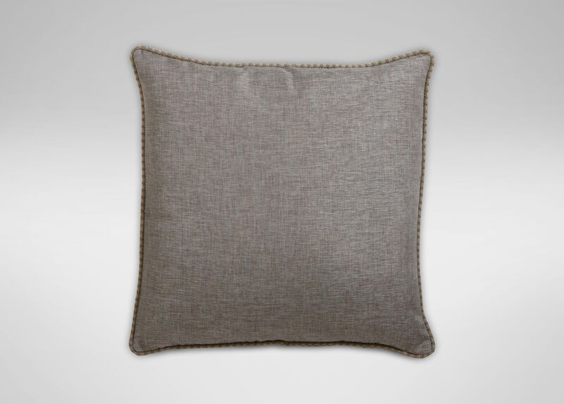 Lucien Luxe Euro Sham ,  , large_gray