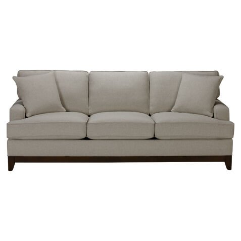 arcata sofa quick ship