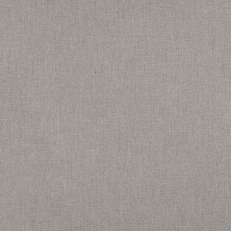 Bartley Silver Fabric ,  , large