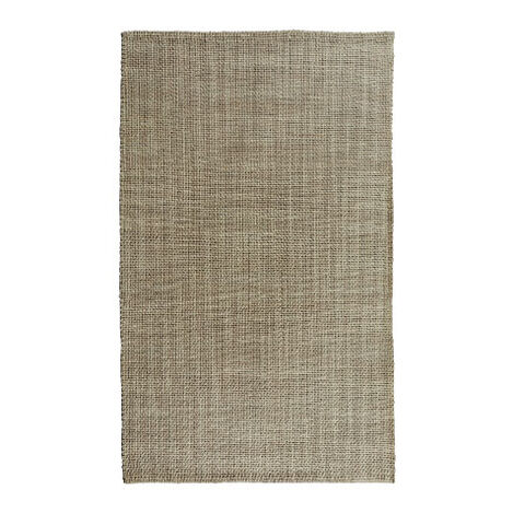 Nacella New Zealand Wool Rug Product Tile Image 041283