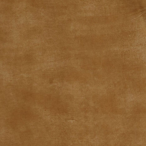 Maynard Camel Leather Swatch ,  , large