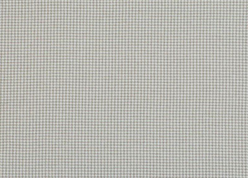 Benson Gray Fabric by the Yard