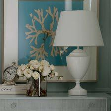 ... Large Dalinda Table Lamp , , Hover_image