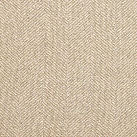 Turner Oatmeal Fabric ,  , large